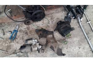б/у Натяжные механизмы генератора Peugeot 306