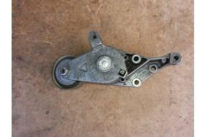 б/у Натяжные механизмы генератора Volkswagen Passat B5
