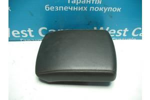 Б/У Крышка подлокотника Pathfinder 2005 - 2014 96920EB31B. Вперед за покупками!