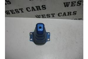Б/У Кронштейн заднього підсилювача бампера (відбійник) Note 2006 - 2012 . Вперед за покупками!