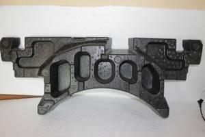 б/у Внутренние компоненты кузова Toyota Yaris