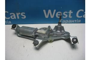 Б/У Моторчик стеклоочистителя крышки багажника Outback 2003 - 2009 . Вперед за покупками!