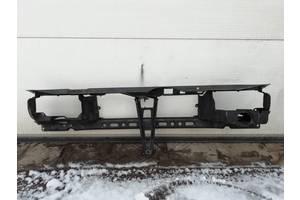 б/у Панели передние Seat Toledo