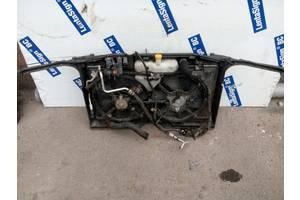 б/у Панели передние Mazda 6