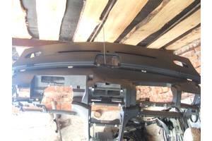 б/у Панели передние Peugeot 307