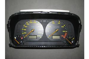 Б/у панель приборов Seat Cordoba I/Ibiza II 1993-1999, 6K0919033FR [10674]