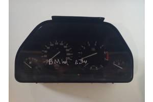 б/у Панели приборов/спидометры/тахографы/топографы BMW 3 Series