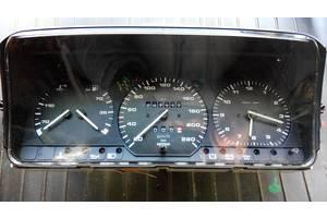 б/у Панели приборов/спидометры/тахографы/топографы Volkswagen Passat B3