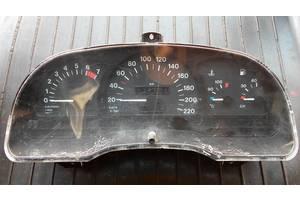 б/у Панели приборов/спидометры/тахографы/топографы Opel Vectra A