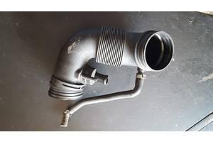 б/у Патрубки воздушного фильтра Volkswagen Sharan