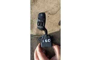 Б/у переключатель дворников для BMW 5 E60 Series