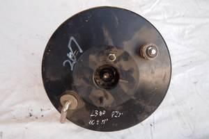 б/у Усилители тормозов Mitsubishi L 300 груз.