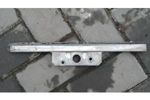 б/у Стекла двери ВАЗ 2110