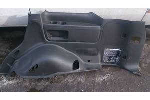 б/у Багажники Toyota Land Cruiser 200