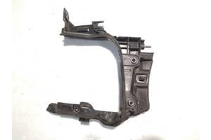 Б/У Пластик под лобовое стекло низ лев RENAULT SCENIC III 09-17
