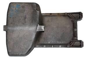 Б/У Поддон силуминий на Chrysler 2.5TD ar ALFA ROMEO 164 87-97