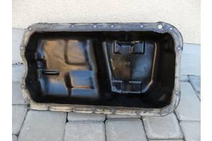 б/у Поддоны масляные Honda Accord