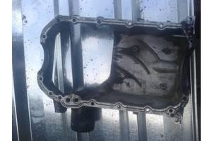 б/у Поддоны масляные Hyundai Tucson