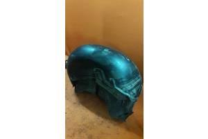 б/у Брызговики и подкрылки Porsche Cayenne