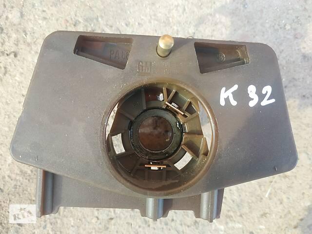 бу Б/у подшипник рулевого вала крепление переключателей  для Opel Kadett Vectra Astra corsa90306520 в Умани