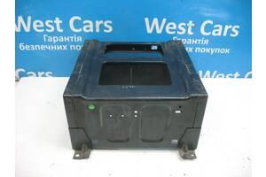 Б/У Подставка (крепление) под водительское сиденье Vito 2003 - 2013 . Вперед за покупками!