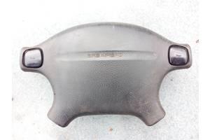 б/у Подушки безопасности Mazda Xedos 6