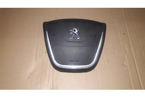 б/у Подушки безопасности Peugeot 508