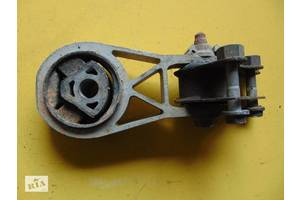 б/у Подушки АКПП/КПП Fiat Ducato
