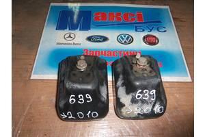 б/у Подушки мотора Mercedes Sprinter