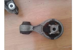 б/у Подушки мотора Nissan X-Trail