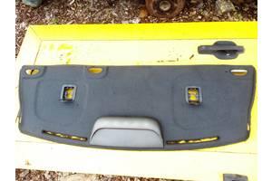 б/в Полички багажника Chevrolet Epica