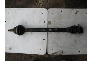 б/у Полуоси/Приводы Volkswagen Golf IIІ