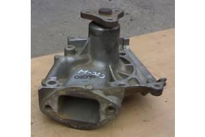 б/у Помпы Mazda 323