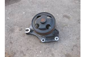 б/у Помпы Mazda 3
