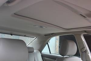 б/у Потолки Toyota Camry