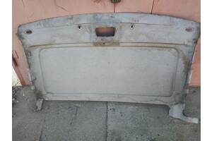 Б/у потолок передняя часть для Mercedes Vito W638 A6386952000