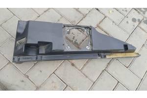 б/у Внутренние компоненты кузова ВАЗ 2171