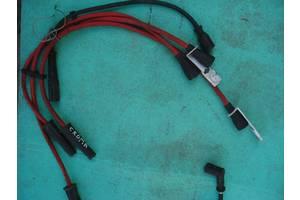б/у Провода высокого напряжения Fiat Marea