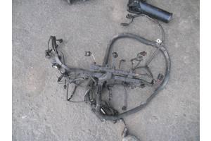 б/у Проводка двигателя Mercedes Sprinter