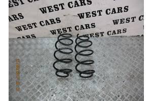 б/у Пружины задние/передние Opel Combo груз.