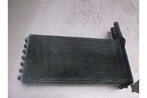 б/у Радиаторы печки Ford Scorpio