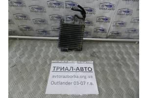 б/у Радиаторы АКПП Mitsubishi Outlander