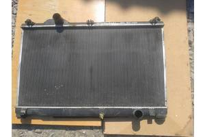 б/у Радиаторы Lexus GS