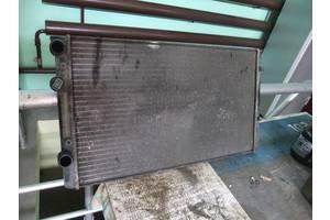 б/у Радиаторы Volkswagen Golf IIІ