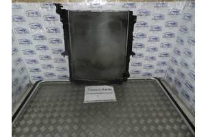 б/у Радиаторы масла Mitsubishi L 200