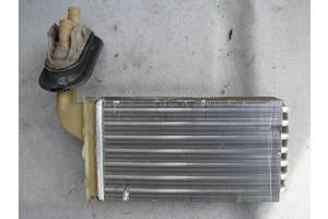 б/у Радиаторы печки Citroen AX