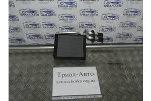 б/у Радиаторы печки Toyota Land Cruiser 100