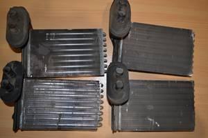 б/у Радиаторы печки Volkswagen Corrado