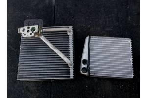 б/у Радиаторы печки Volkswagen Passat CC