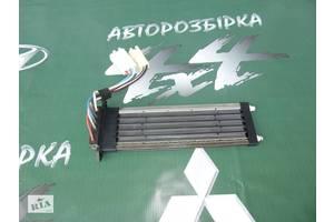 б/у Радиаторы кондиционера Peugeot 4007